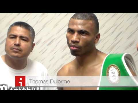 Garcia & Dulorme feel oxnard made the difference