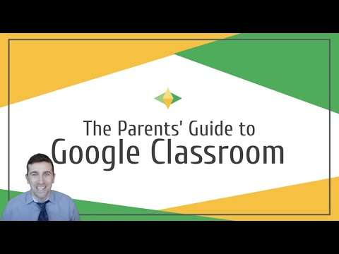 parents-guide-to-google-classroom-in-2020