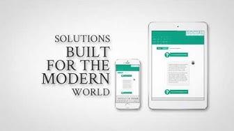 Full Service Online Marketing Agency | Optymizer