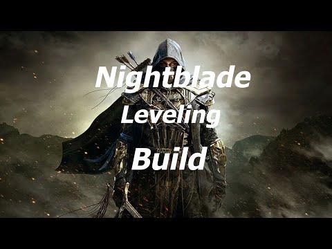 Teso Best Pve Solo Dragonknight Stamina Build