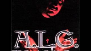 Download Bang Bang-A.L.G
