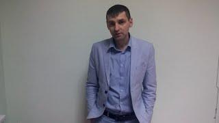 Психолог Кулик Анатолий.  Онлайн  - консультации по скайп(, 2015-11-12T19:09:16.000Z)
