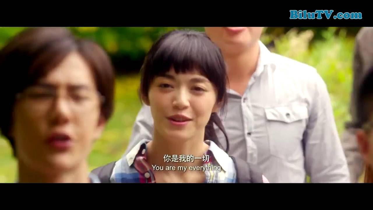 Đối Tác Hoàn Hảo | Miss Partners 2016 HD thuyết minh tiếng việt