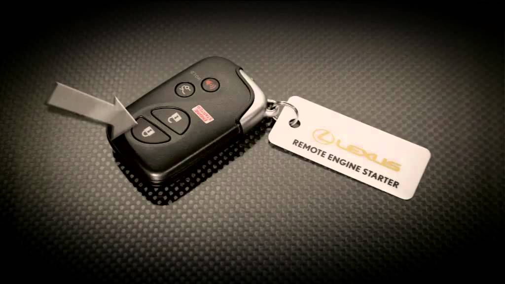 2018 Lexus Key Fob New Car Release Date And Review 2018