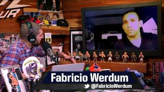 fabricio-werdum-eyes-trilogy-fight-with-alistair-overeem-picks-stipe-miocic-to-beat-jds