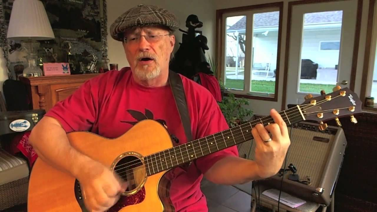 1362 turn around look at me vogues cover with guitar chords 1362 turn around look at me vogues cover with guitar chords and lyrics youtube hexwebz Images