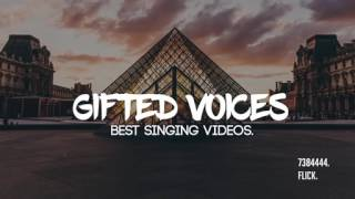 GOD GIFTED VOICES THESE KIDS NEED TO GO VIRAL! Singing Videos shining stars
