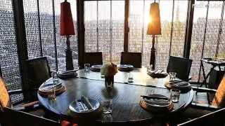 Buddha Bar Moscow(Только на RestoTube забронируйте столик в ресторане