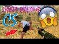 SWEET DREAMS NO CS - Ermetrix