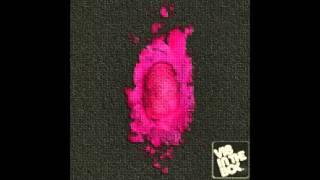 Truffle Butter (Vis Whisper Song Remix) - Nicki Minaj ft. Drake