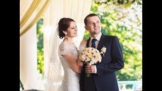 Красивая свадьба от свадебного агентства Планета праздников Chocolate Харьков(, 2015-03-17T14:19:02.000Z)