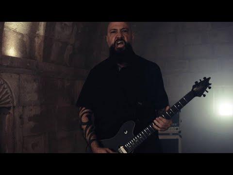 Pitch Black Process Feat. Necati Karadayı - Halil İbrahim Sofrası