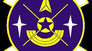 1st Aerospace Surveillance and Control Squadron   Wikipedia audio article