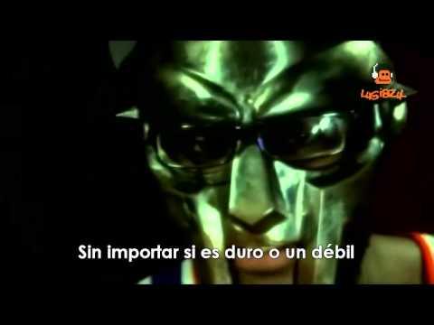 Gorillaz - November Has Come (Visual Oficial) Subtitulada En Español