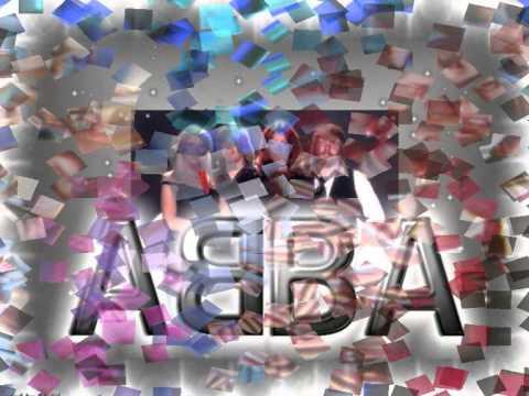 Move On ABBA The ALBUM / With Lyrics