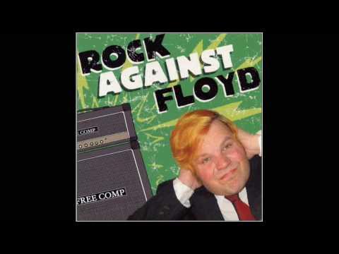 Rise Against - Everchanging (Rock Against Floyd) + Lyrics