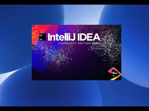 how-to-install-intellij-idea-on-windows-8-/-windows-10-+-creating-first-hello-world-java-application