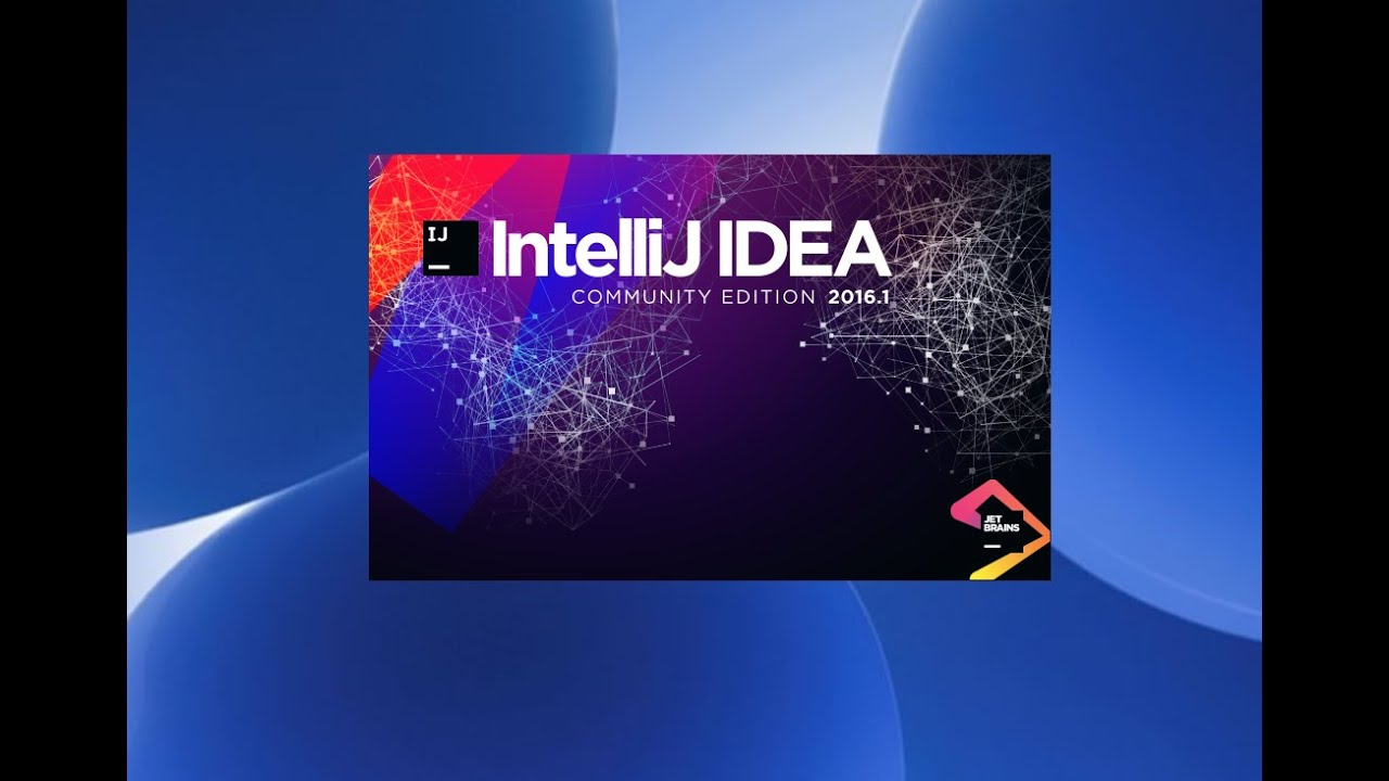 How to Install Intellij IDEA on Windows 8 / Windows 10 + Creating First  Hello World Java Application