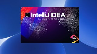 How To Install Intellij Idea On Windows 8 / Windows 10 + Creating First Hello Wo