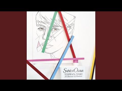 Electro Sixteen (Shinichi Osawa Remix)