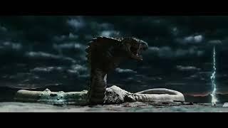 Dragon Wars_ Buraki vs Imoogi Final Battle Thumb