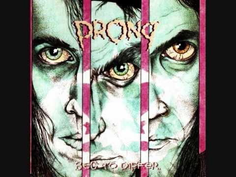 prong for dear life