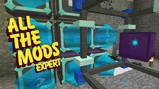 Love All The Mods Expert (ATM Expert) Mode? Thumbs Up! ♥ Watch Hypn...