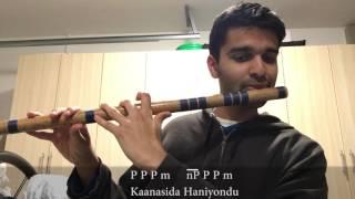 Kaagadada Doniyalli Tutorial | Kirik Party (Part 1)