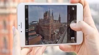 Купить китайский айфон 5s дешево интернет магазин(Купить китайский айфон 5s дешево интернет магазин: http://iphone5sru.blogspot.com - по этой ссылке Вы сможете узнать подроб..., 2016-03-15T19:33:35.000Z)