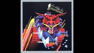 Judas Priest - Freewheel Burning HQ