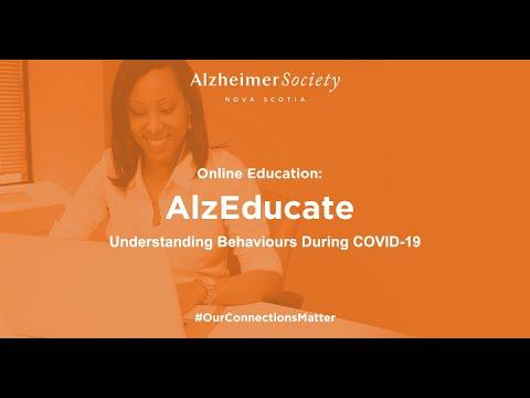 Understanding Behaviours During COVID-19 | Virtual Meetings