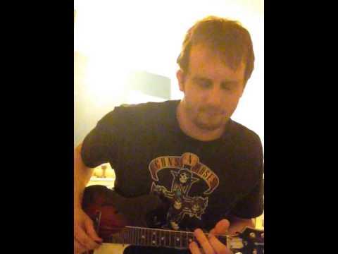 Dueling Banjos - Deliverance - Matt Gregory - mandolin