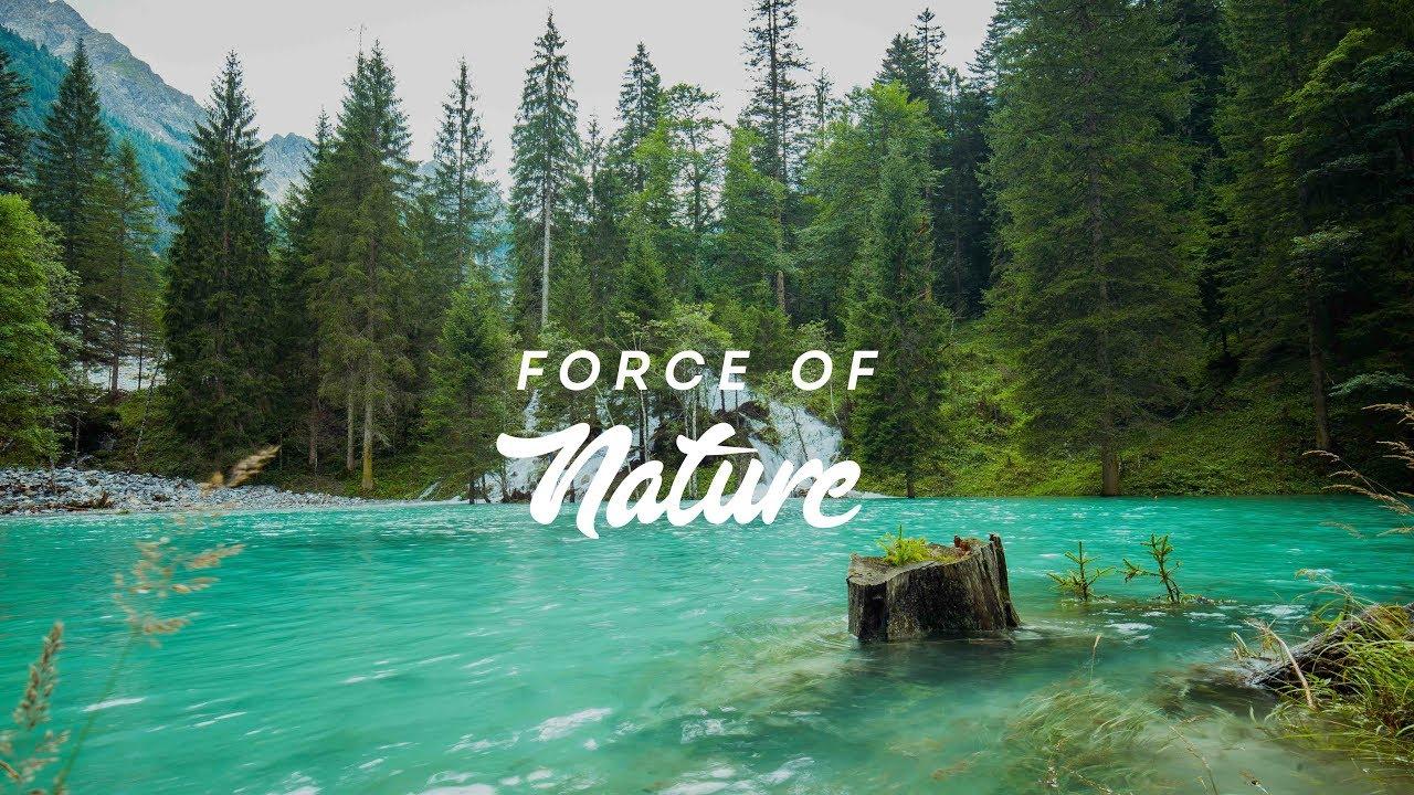 Rückkehr Blaue Lagune