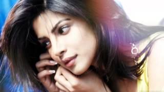 """Priyanka Chopra - """"Aaj Ki Raat"""""""