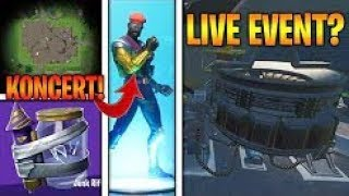 generator v dusty depot co bud ? fortnite moving zone s fans přišti tyden zpět lazylinks s anarchy