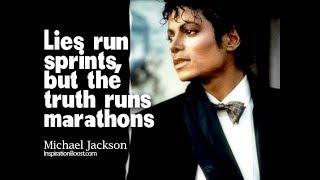 Martin Bashir called Tom Mesereau after Michael Jackson died 🇸🇪