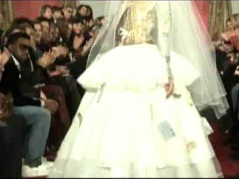 Noticias - La elegancia de Lacroix y Chakra