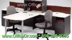 Lacasse Office Furniture is a Great Type & Wonderful Look For Your Home Office