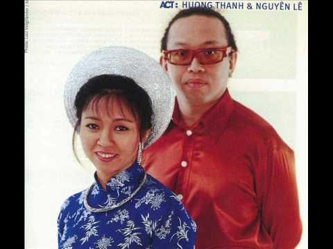 Huong Thanh / Nguyên Lê / Paul McCandless - South Delta Song