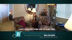 Astoria Health and Rehab - Nursing Home - Winter Haven, Florida