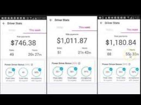 who make more money
