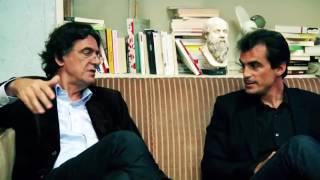 [PHILO] Raphaël Enthoven Vs Luc Ferry - Amour et Modernité