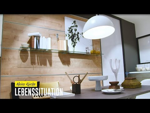 my-nolte-kitchen-with-eva-brenner:-tips-for-planning-your-kitchen-–-situation-in-life