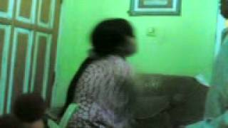 Download Video Hot sunda MP3 3GP MP4