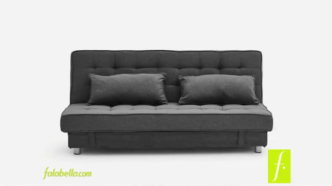 M s de 1500 muebles en youtube - Metro cuadrado muebles ...