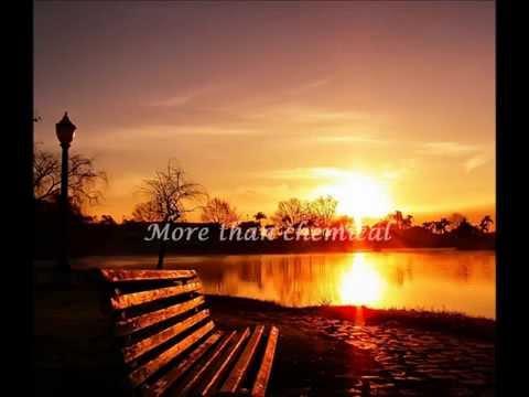 Kerli - Chemical (with lyrics)