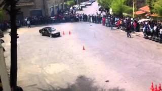 Karnayel drift (kifah hilal) 2017 Video