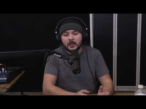 Timcast IRL - Democrats Say Trump Supporters Are The Country's BIGGEST Threat w/ Julio Rosas