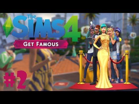 The Sims 4 Seasons Oynayalım!! ❄🌸🌞🍁 | Bölüm 1 | C-A-S & Build / Buy Mode İncelemesi!!