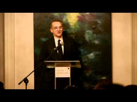 An Evening with Howard Marks, Chairman of Oaktree